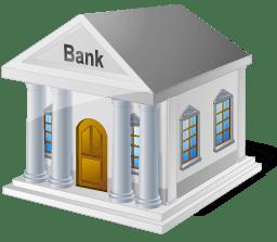 AÖL-bankaya-par-yatırma Açık Öğretim Lisesine Nasıl Kayıt Yapılır?