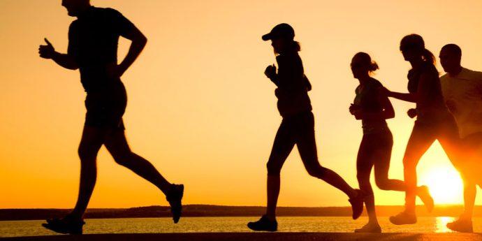 Egzersiz-Yapmak Beyin Sağlığını Korumanın 8 Yolu