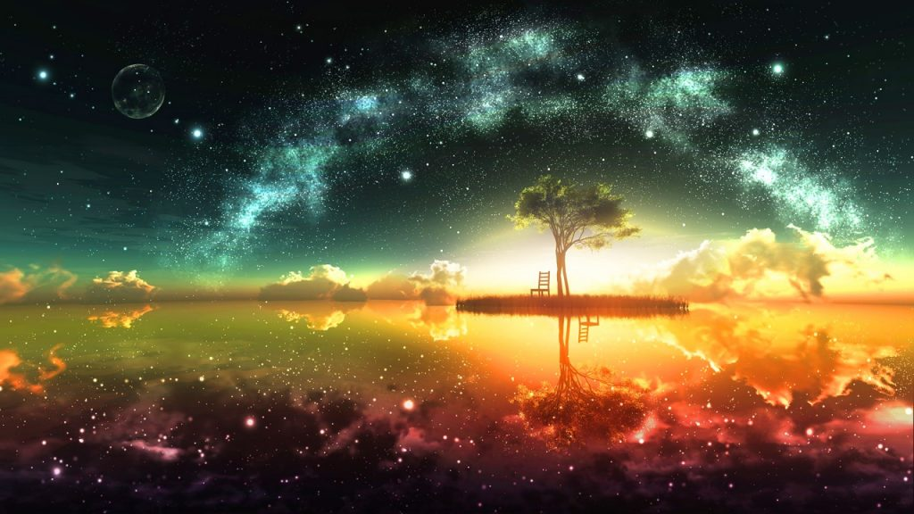 Hayaller-Kurmak-1024x576 Mutlu Bir Hayat İçin 4 Sabah Alışkanlığı Önerisi
