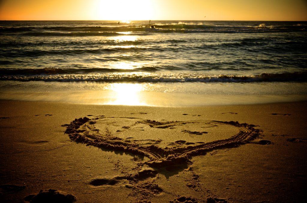 Sevgi-1024x678 Mutlu Bir Hayat İçin 4 Sabah Alışkanlığı Önerisi