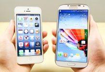 apple-android-218x150 Bilgikılavuzu