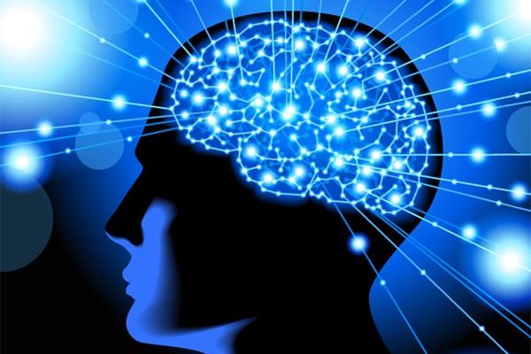 beyin-sagligi-2 Beyin Sağlığını Korumanın 8 Yolu