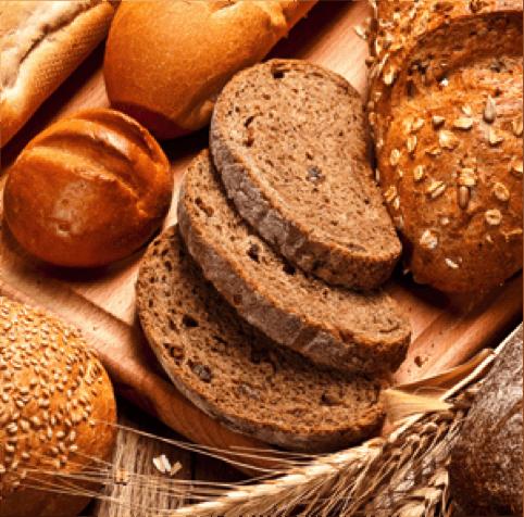 ekmek-cesitleri