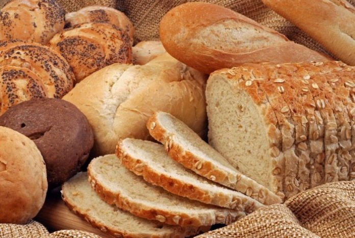 Ekmeksiz diyet olur mu?