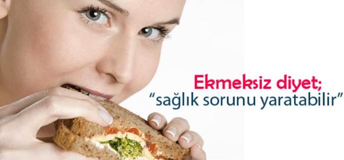 ekmeksiz-diyet