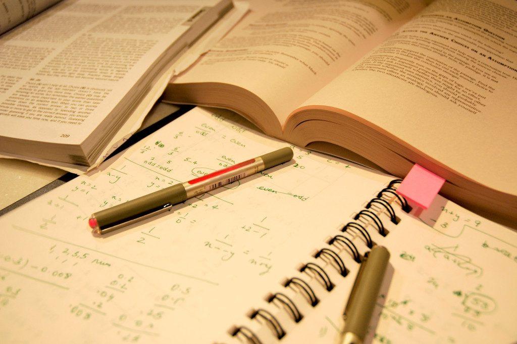 etkili-ders-calisma-4-1024x681 Etkili Ders Çalışma Yöntemleri