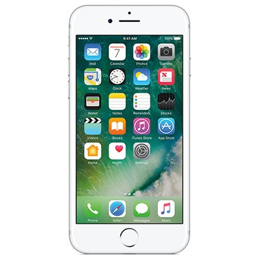 iphone Apple mi? Android mi?
