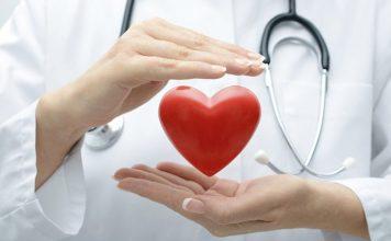 Kalp hastalıkları riskini azaltma