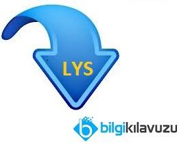 lys-sinavi LYS Sınavına Kayıt Nasıl Yapılır?