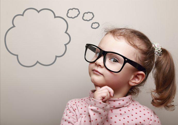 merakli-cocuklar-yetistirmek-2 Disleksi Nedir?