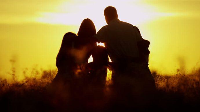 mutlu-bir-sabah Mutlu Bir Hayat İçin 4 Sabah Alışkanlığı Önerisi