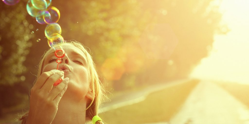 mutlu-olmak-1024x512 Mutlu Bir Hayat İçin 4 Sabah Alışkanlığı Önerisi