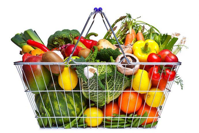 saglikli-beslenme Beyin Sağlığını Korumanın 8 Yolu