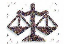 siyasi-haklar-218x150 Bilgikılavuzu