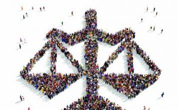 Siyasi haklar