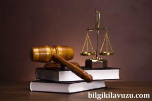 sosyal-ve-ekonomi-hakları-Kopya-300x200 Sosyal ve Ekonomik Haklar Nelerdir?