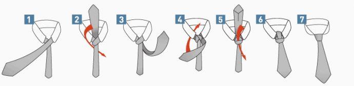 ucgen-kravat