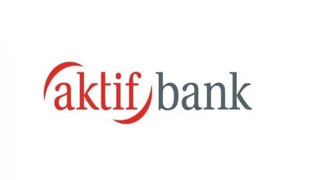 aktif-bank