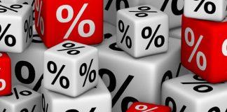faizsiz kredi veren bankalar listesi