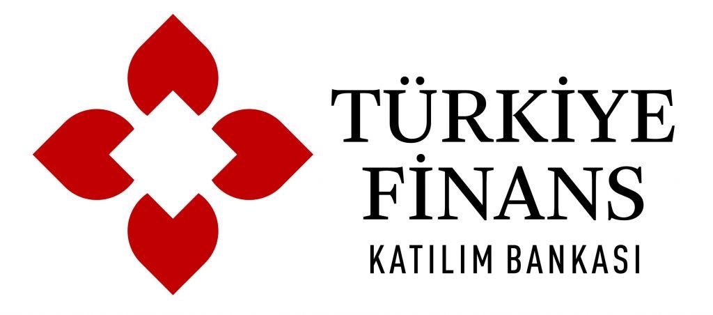 turkiye-finans-bankasi