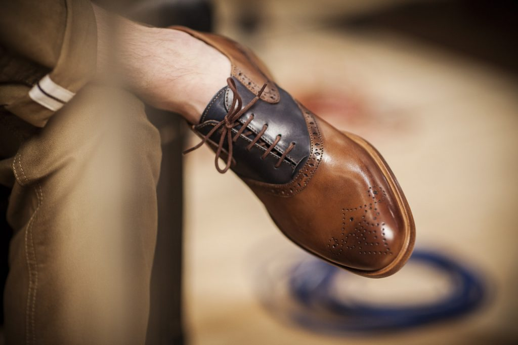 ayakkabi-secimi