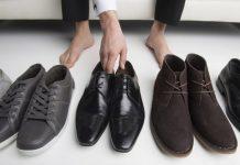ayakkabi-secimi-2-218x150 Bilgikılavuzu