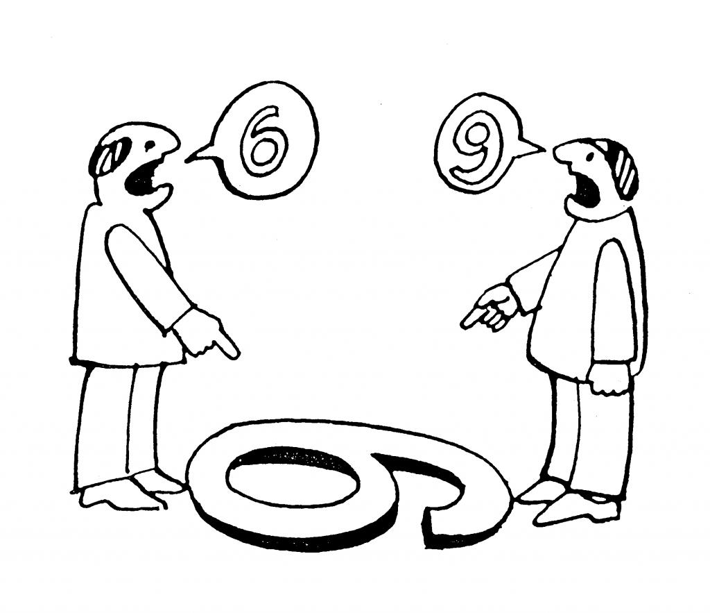 empati-birlik-1024x883 Empati Nedir?