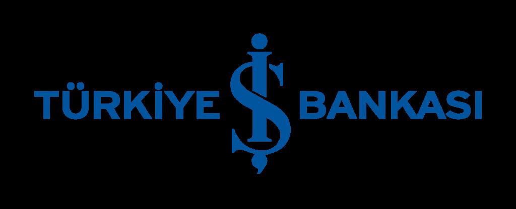 is-bankasi-1024x416 Öğrenciye Kredi ve Kredi Kartı Veren Bankalar