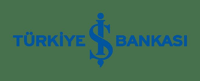 iş bankası hibe kredisi