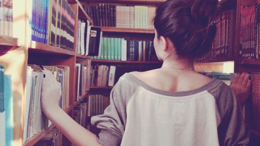 kitap-magaza