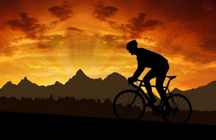 motivasyon-arayanlara-ilac-gibi-gelecek-12-video_780x504 Motivasyon Sözleri