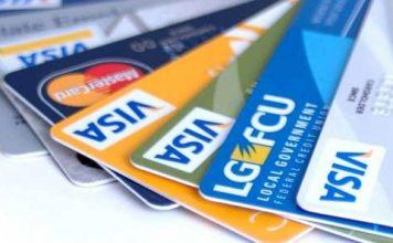 öğrenciye kredi ve kredi kartı