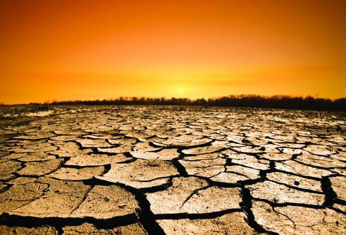 küresel ısınmanın etkileri nelerdir