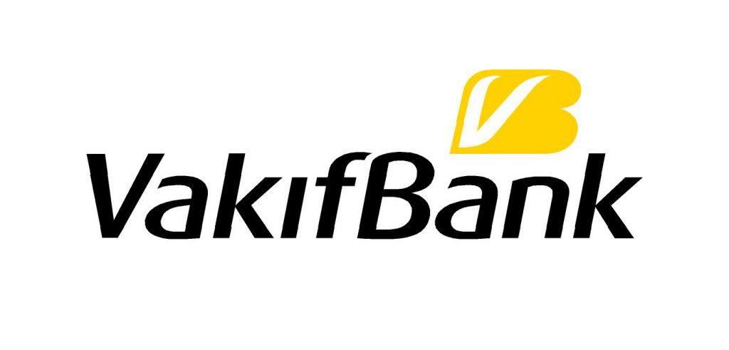 vakifbank-1024x491 Öğrenciye Kredi ve Kredi Kartı Veren Bankalar