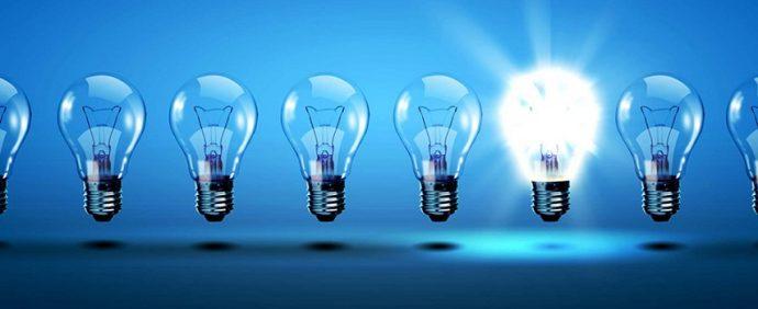 Başaralı Bir Yönetici Olmanın 7 Altın Kuralı
