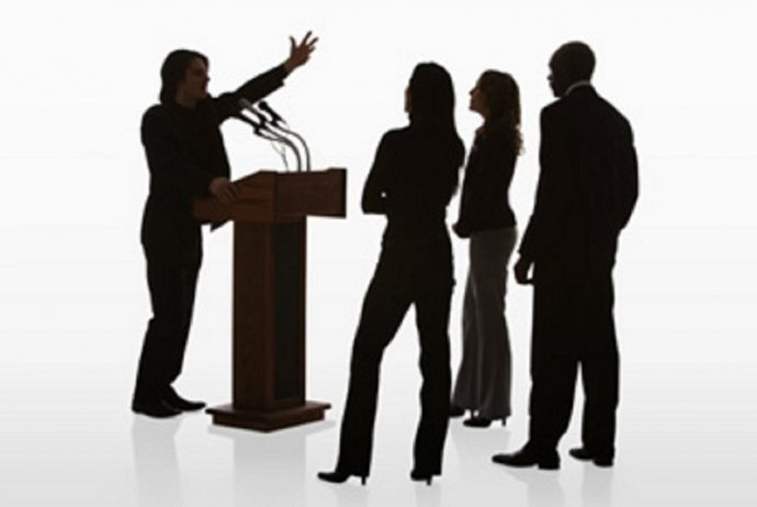 Doğru Konuşma Nedir Ve Nelere Dikkat Edilmedir