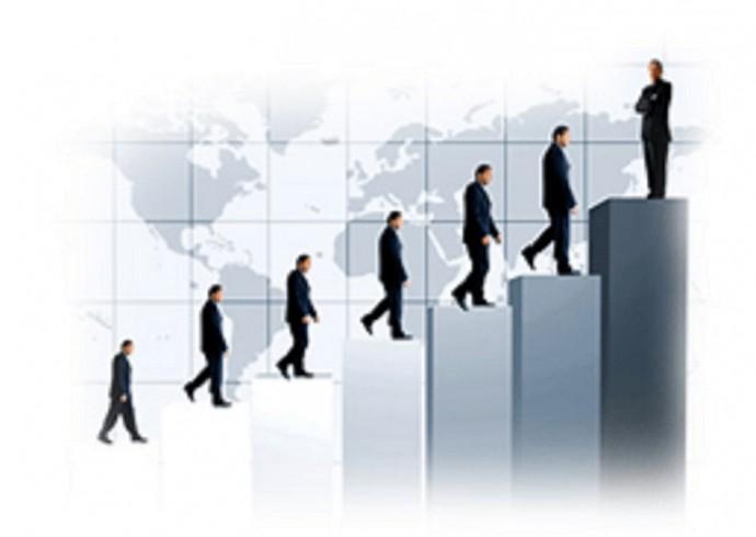 Müşteri Nasıl Kazanılır ve Sürekliliği Nasıl Sağlanır?