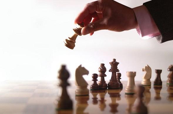 Basarili-yonetici-olmanin-4-altin-kurli-nelerdir-2 Başarılı Yöneticinin Dikkat Etmesi 4 Altın Kural