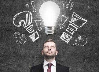 Başarılı Yönetici Olmanın 4 Altın Kuralı Nelerdir?