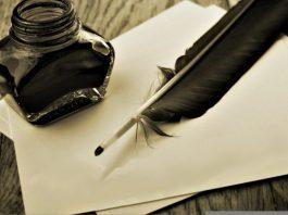 En Doğru Otobiyografi Nasıl Yazılır?
