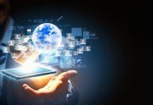 Teknolojide-pazarlama-nedir-2-218x150 Bilgikılavuzu