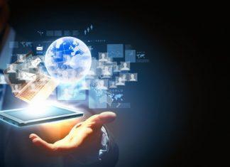 Teknolojide Pazarlama Nedir?