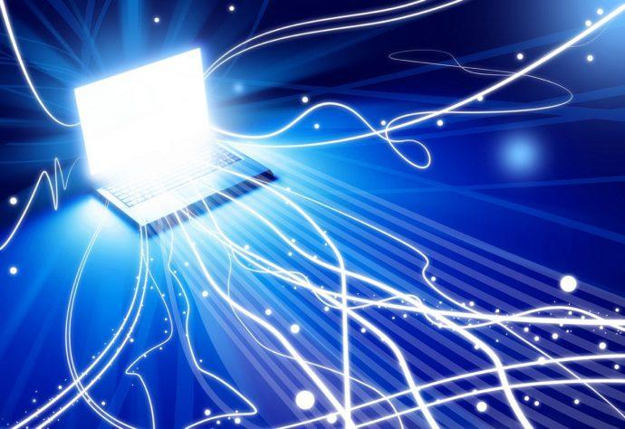 Teknolojide-pazarlama-nedir Teknolojide Pazarlama Nedir?