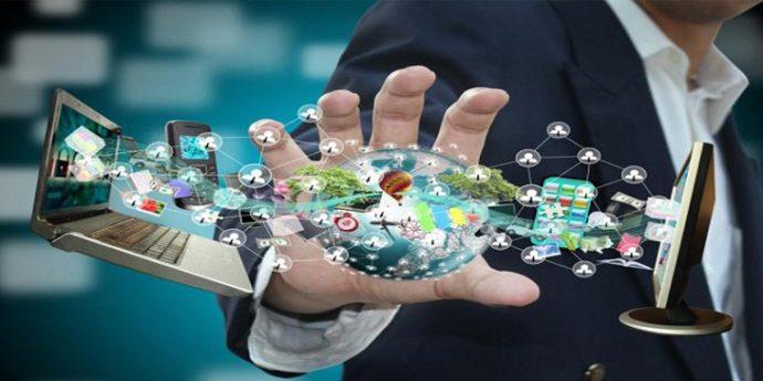 Teknolojinin-getirdigi-meslekler-1 Teknolojinin Getirdiği Meslekler