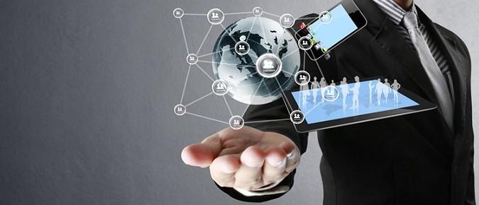 Teknolojinin-getirdigi-meslekler-2 Teknolojinin Getirdiği Meslekler