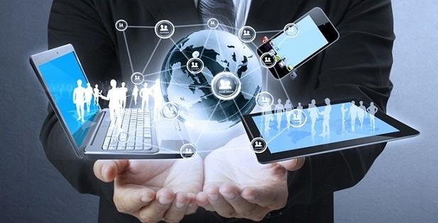 Teknolojinin-getirdigi-meslekler-3 Teknolojinin Getirdiği Meslekler