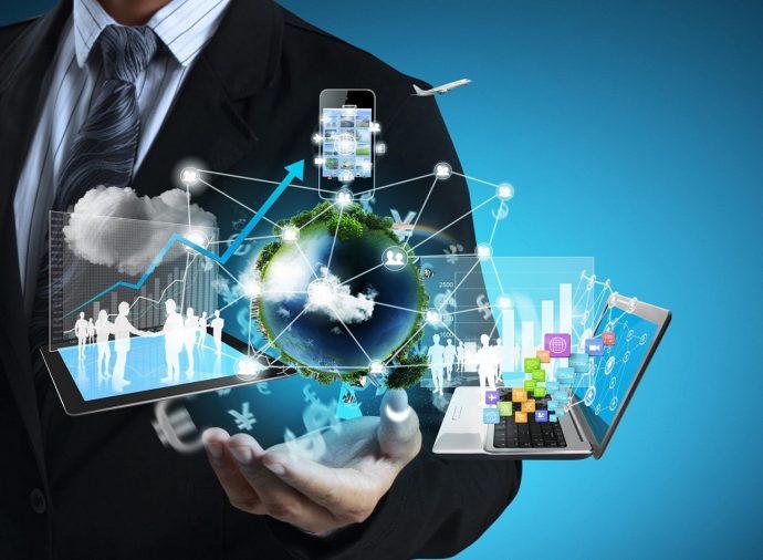 Teknolojinin-getirdigi-meslekler Teknolojinin Getirdiği Meslekler