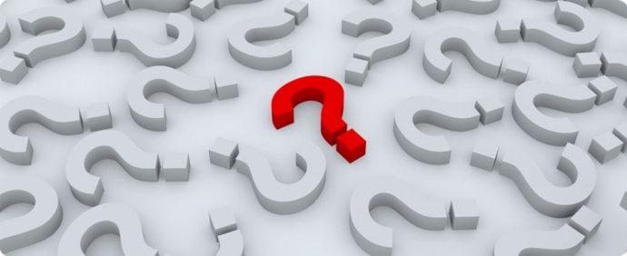 Kendinize-sormaya-cesaret-edemediginiz-30-Soru-1 Kendinize Sormaya Cesaret Edemediğiniz 30 Soru