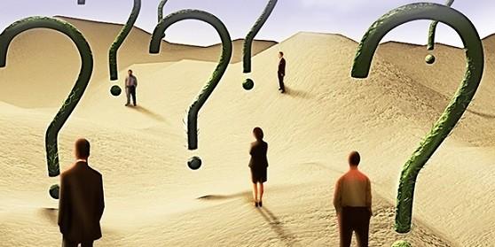 Kendinize-sormaya-cesaret-edemediginiz-30-Soru-2 Kendinize Sormaya Cesaret Edemediğiniz 30 Soru