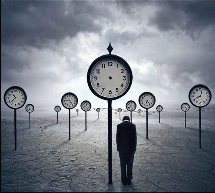 Zamanı-Verimli-Kullanmak-İçin-Kendinize-Sormanız-Gereken-7-Soru Zamanı Verimli Kullanmak İçin Kendinize Sormanız Gereken 7 Soru